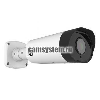 Space Technology ST-V4601 (2.8-12 mm) по цене 9 833.00 р.