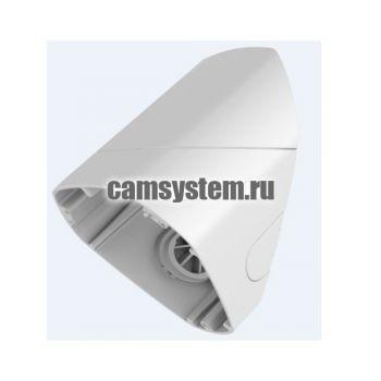 Hikvision DS-1281ZJ-DM25-B по цене 1 590.00 р.