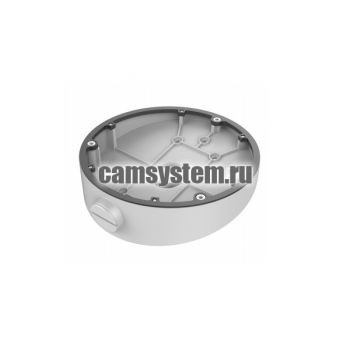Hikvision DS-1281ZJ-DM25(M1) по цене 1 390.00 р.