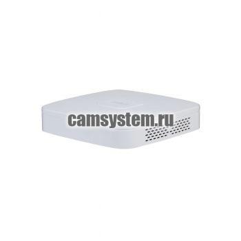 Dahua DHI-NVR2108-I по цене 7 551.00 р.