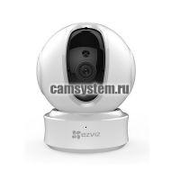 EZVIZ C6CN 1080 (PCS-CV246-A0-1C2WFR)