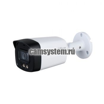Dahua DH-HAC-HFW1409TLMP-A-LED-0360B по цене 3 681.00 р.