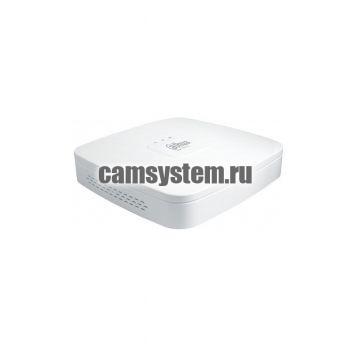 Dahua DHI-NVR4108-4KS2/L по цене 7 191.00 р.