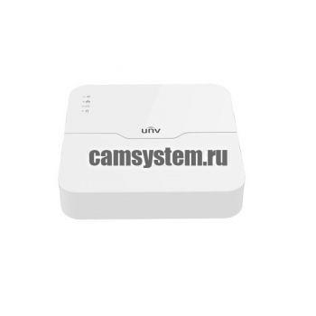 Uniview NVR301-08LB по цене 4 420.00 р.