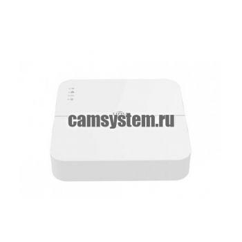 Uniview NVR301-04LB по цене 4 208.00 р.