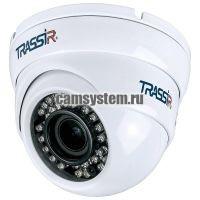 TRASSIR TR-D8123ZIR3