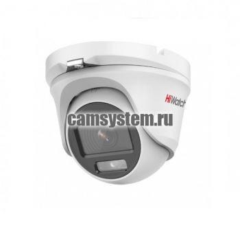 HiWatch DS-T203L (2.8 mm) по цене 3 850.00 р.