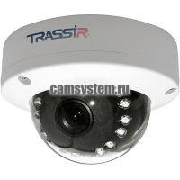 TRASSIR TR-D3141IR1
