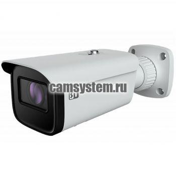 Space Technology ST-V2617 PRO STARLIGHT (2,8-12 mm) по цене 8 075.00 р.