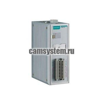 MOXA ioLogik 2542-T по цене 70 596.00 р.