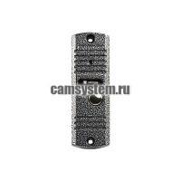 Optimus DS-700L(серебро) - Вызывная панель видеодомофона