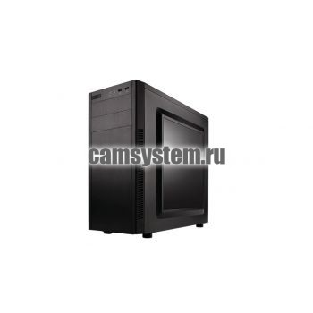 RVi RV-WS0960 Оператор PRO по цене 325 500.00 р.