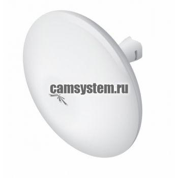 Ubiquiti NanoBeam M5-16 по цене 5 309.00 р.
