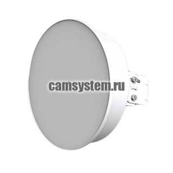 Ubiquiti PowerBeam M5-300 ISO по цене 7 477.00 р.