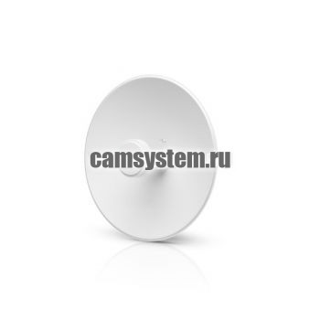 Ubiquiti PowerBeam 2AC 400 по цене 9 536.00 р.