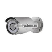 HiWatch DS-T106 - 1Мп уличная HD-TVI камера