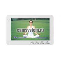 Optimus VM-E7 - 7 TFT LCD монитор видеодомофона