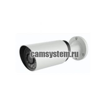 Tantos TSi-Pe50VP по цене 12 184.00 р.
