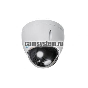 RVi-1NCRX20712 (5.3-64) white по цене 32 550.00 р.