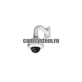 RVi-1NCZX20712 (5.3-64) по цене 41 850.00 р.