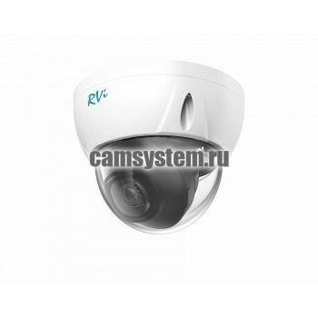 RVi-1NCD4140 (2.8) white по цене 7 812.00 р.