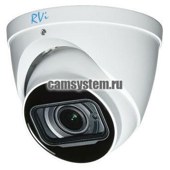 RVI-1NCE4047 (2.7-13.5) white по цене 25 110.00 р.