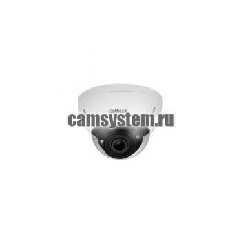 Dahua DH-IPC-HDBW5241EP-ZE по цене 20 871.00 р.