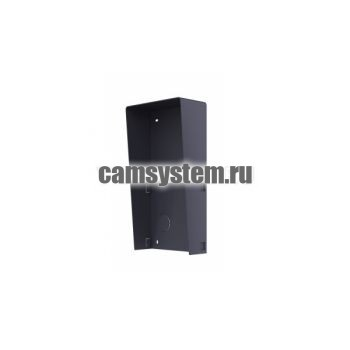 Hikvision DS-KABD8003-RS2 по цене 2 390.00 р.