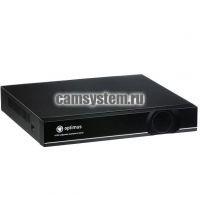 Optimus NVR-5322 - 32 канальный IP-видеорегистратор