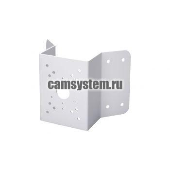 RVi-1BCM-1 white по цене 3 032.00 р.
