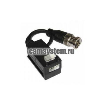 HiWatch DS-1H18S/E по цене 333.00 р.