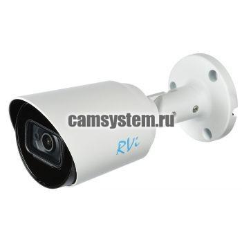 RVi-1ACT202 (6.0) white по цене 2 604.00 р.