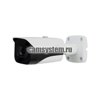 Dahua DH-HAC-HFW2241EP-A-0360B по цене 5 031.00 р.