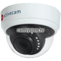 ActiveCam AC-H2D1(2.8 мм)