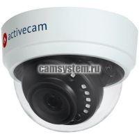 ActiveCam AC-H1D1(3.6 мм)