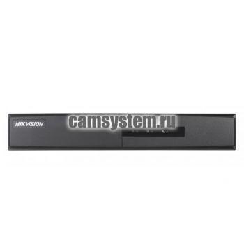 Hikvision DS-7104NI-Q1/M - 4 канальный IP-видеорегистратор по цене 5 990.00 р.
