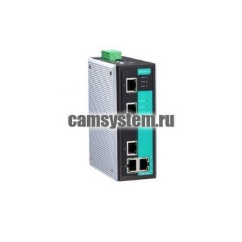 MOXA EDS-405A-EIP по цене 27 783.00 р.