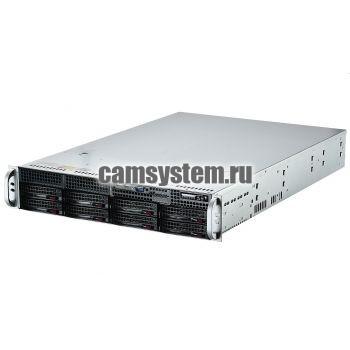 RVi RV-SE2800 Оператор PRO по цене 325 500.00 р.