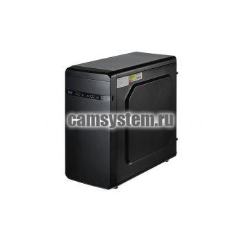 RVi RV-WS0640 Оператор ECO по цене 144 150.00 р.