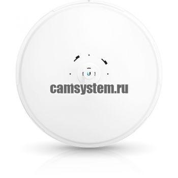 Ubiquiti PowerBeam 5AC ISO Gen2 по цене 10 727.00 р.