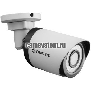 Tantos TSi-Pe50FP по цене 10 189.00 р.