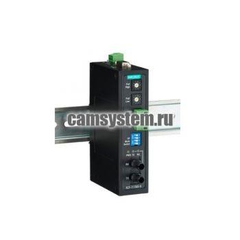MOXA ICF-1150-S-ST по цене 34 526.00 р.