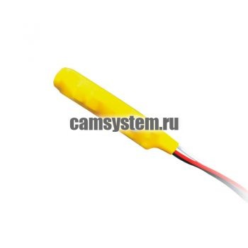 Space Technology ST-05 (АРУ+РР) по цене 374.00 р.