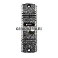 Optimus DS-700(серебро) -  Вызывная панель видеодомофона