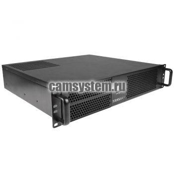 TRASSIR NeuroStation 8216R/TR по цене 70 990.00 р.
