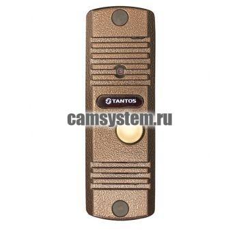 Tantos Corban HD(медь) по цене 3 135.00 р.