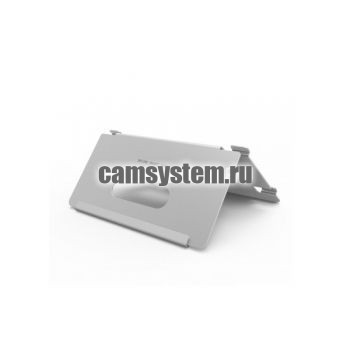 Hikvision DS-KABH8350-T по цене 2 090.00 р.