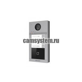 Hikvision DS-KV8413-WME1 по цене 16 590.00 р.