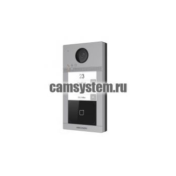 Hikvision DS-KV8213-WME1 по цене 15 590.00 р.