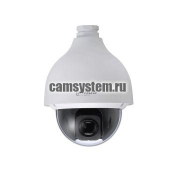 Dahua DH-SD50432XA-HNR по цене 64 521.00 р.